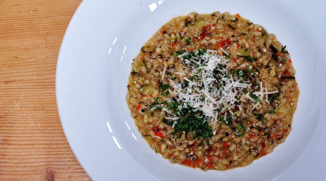 gerstenrisotto3